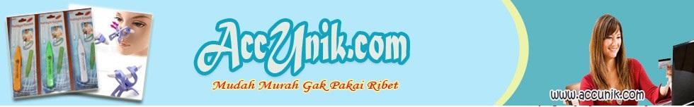 Toko Online Terpercaya Sejak 2008